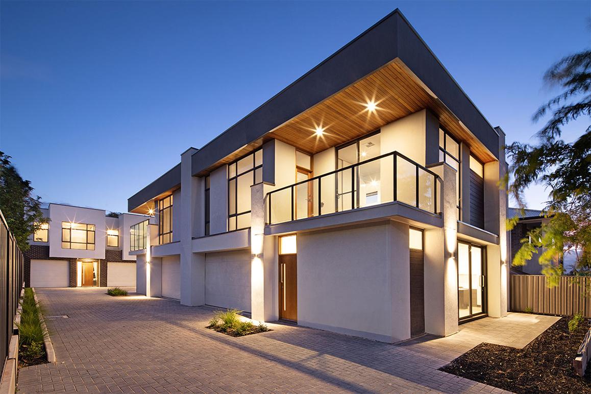 Adelaide property developer gallery 15